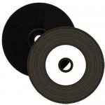 CD Vinyl2